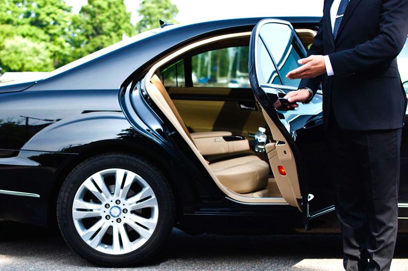 coches-vtc-con-conductor-privado