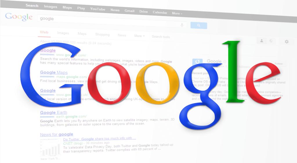 Google contra los Taxis o VTC tramposos